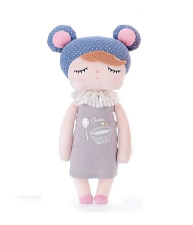 Lalka z uszami Metoo Angela Misia