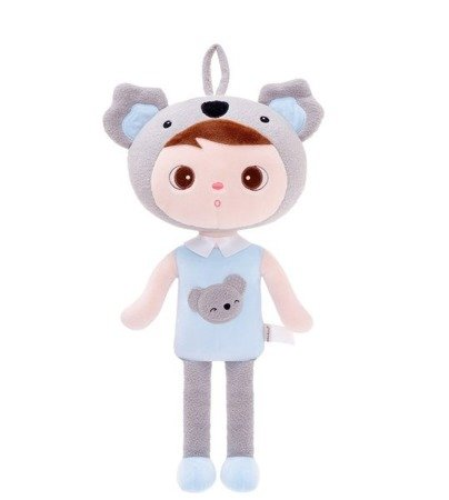 Metoo Mr Koala Doll