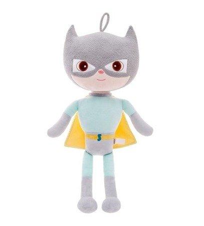 Metoo Superhero Boy XL Doll