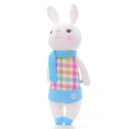 Metoo Tiramisu Bunny Vichy