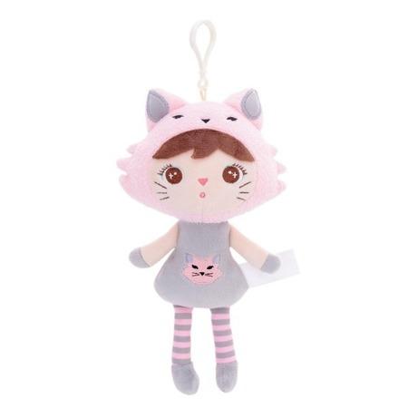 Set of Dolls - Personalized Unicorn and Mini Doll