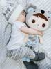 Metoo Personalized Mr Koala Doll